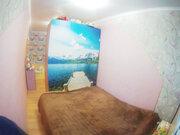 Трехкомнатная квартира, Купить квартиру в Долгопрудном по недорогой цене, ID объекта - 317635592 - Фото 3
