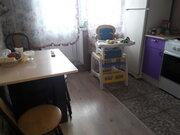 1-комнатная квартира в хорошем состоянии - Фото 4