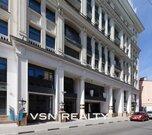 2 497 000 $, Продается квартира г.Москва, Казарменный переулок, Купить квартиру в Москве по недорогой цене, ID объекта - 320733710 - Фото 5