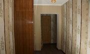 2-к.квартира - орловская, Продажа квартир в Энгельсе, ID объекта - 330926747 - Фото 10