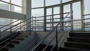 13 900 000 Руб., Продам офис 397 кв.м. на Уктусе, Продажа офисов в Екатеринбурге, ID объекта - 600987010 - Фото 7