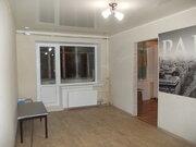 Продам 1-комнатную квартиру в Магнитогорске