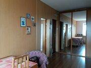 Продажа 3-комнатной квартиры на комплексе ппи - Фото 2