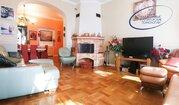 Продам дом 475 кв.м, 65 км от МКАД по Минскому ш, - Фото 2