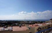95 000 €, Трехкомнатный Апартамент с прекрасным видом на море в районе Пафоса, Купить квартиру Пафос, Кипр по недорогой цене, ID объекта - 325921837 - Фото 13