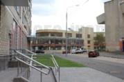 Офис, 400 кв.м., Аренда офисов в Москве, ID объекта - 600517973 - Фото 3