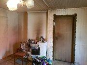 Продам дом вблизи свердловский щелковский район - Фото 5