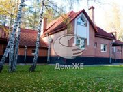 Аренда дома, Жаворонки, Одинцовский район - Фото 3