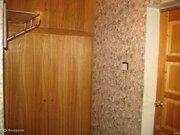9 000 Руб., Квартира 1-комнатная Саратов, Ленинский р-н, 3-я дачная, Аренда квартир в Саратове, ID объекта - 319392061 - Фото 2