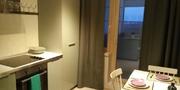 1 комнатная квартира Новая Москва - Фото 1