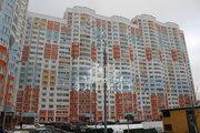 """3-комнатная квартира без отделки, в г. Мытищи, ЖК """"Ярославский"""" - Фото 1"""