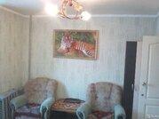 Александра Щербакова 45, Купить квартиру в Перми по недорогой цене, ID объекта - 322826493 - Фото 2