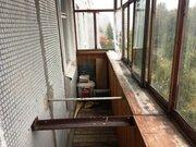 1-комнатная квартира в центре Конаково на ул. Баскакова, д.7., Аренда квартир в Конаково, ID объекта - 332213064 - Фото 9