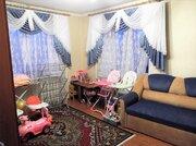 Продается новая 2 комнатная квартира в Приокском - Фото 3