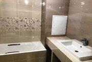 1-комнатная квартира в Дзержинском, 20м авто до метро Котельники - Фото 4