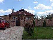 Дом в Тарово - Фото 2