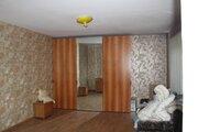Продам 2-к квартиру, Иркутск город, Красноказачья улица 116