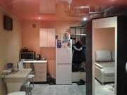 Комната, улица Пугачева, 31 - Фото 3