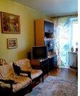Продам 1 ком квартиру в Балтийске - Фото 2