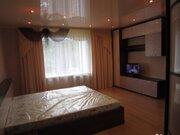 Продажа трехкомнатной квартиры на Московской улице, 156 в Кирове