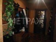 2 650 000 Руб., Продажа квартиры, Белгород, Юности б-р., Купить квартиру в Белгороде по недорогой цене, ID объекта - 323142964 - Фото 1