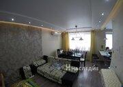Продается 5-к квартира Еременко