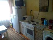 Уютная 4-комнатная квартира в Конаково - в двух шагах от реки Волга, ., Купить квартиру в Конаково по недорогой цене, ID объекта - 315053408 - Фото 11
