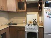 Квартира, ул. Кудрявцева, д.10, Купить квартиру в Ярославле по недорогой цене, ID объекта - 327126501 - Фото 8