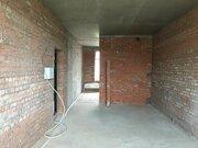 Продаю 1-комнатную квартиру в ЖК Гавань - Фото 5