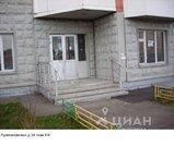 Офис в Москва Лухмановская ул, 34 (113.4 м)