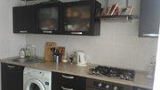 2 600 000 Руб., Владимир, Гастелло ул, д.7а, 2-комнатная квартира на продажу, Купить квартиру в Владимире по недорогой цене, ID объекта - 326317771 - Фото 5