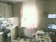 Продам дом+баня(действующий бизнес), Готовый бизнес в Курске, ID объекта - 100067667 - Фото 10