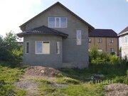 Продажа дома, Смоленск, Досуговское ш.