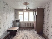 Срочно недорого 1-комн.квартира по ул.Кржижановского в Электрогорске - Фото 1