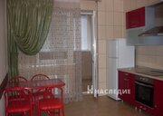 Продается 1-к квартира Казбекская