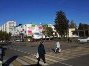 Небольшое торговое помещение (10 кв.м.) в ТЦ Прага - Фото 2