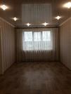 Продам 3-комн квартиру 121 серии, Купить квартиру в Челябинске по недорогой цене, ID объекта - 321822900 - Фото 6