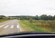 ИЖС участок 12 соток, недалеко от р. Протва и Кузьминского пруда - Фото 3