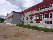 Продам производственный корпус 14 500 кв.м. - Фото 2