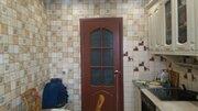 2-х комнатная квартира Ялуторовск, р-н Лесозавод, ул.Революции - Фото 2