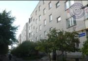 Продажа квартиры, Вологда, Ул. Новгородская