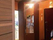 2-х комнатная квартира общ.пл 53 кв.м. 5/5 кирп.дома в г.Струнино - Фото 5