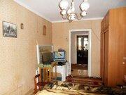 60 000 $, 3-х комнатная, Мойнаки, 2 этаж, Купить квартиру в Евпатории по недорогой цене, ID объекта - 321333052 - Фото 5