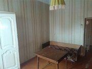 Куйбышева 7, Купить квартиру в Перми по недорогой цене, ID объекта - 322044882 - Фото 4