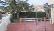 Продажа дома, Валенсия, Валенсия, Продажа домов и коттеджей Валенсия, Испания, ID объекта - 501882752 - Фото 7