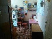 3-комн. квартира 73 м2 с кухней 8,2 м2 в кирпичном доме., Купить квартиру в Калуге по недорогой цене, ID объекта - 328923921 - Фото 13