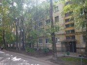1-к квартира в Куйбышевском районе Самара. Остановка Гастрон, Продажа квартир в Самаре, ID объекта - 330964194 - Фото 10