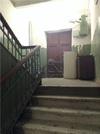 Сибирская,1, Купить квартиру в Перми по недорогой цене, ID объекта - 323631923 - Фото 5