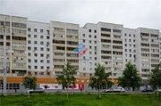 Копия 4-х к.квартира по ул.С.Перовской 11