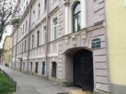 Продажа квартиры, Ул. Канонерская - Фото 4